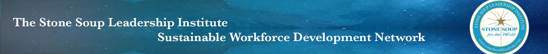 Sustainable Workforce Development Network